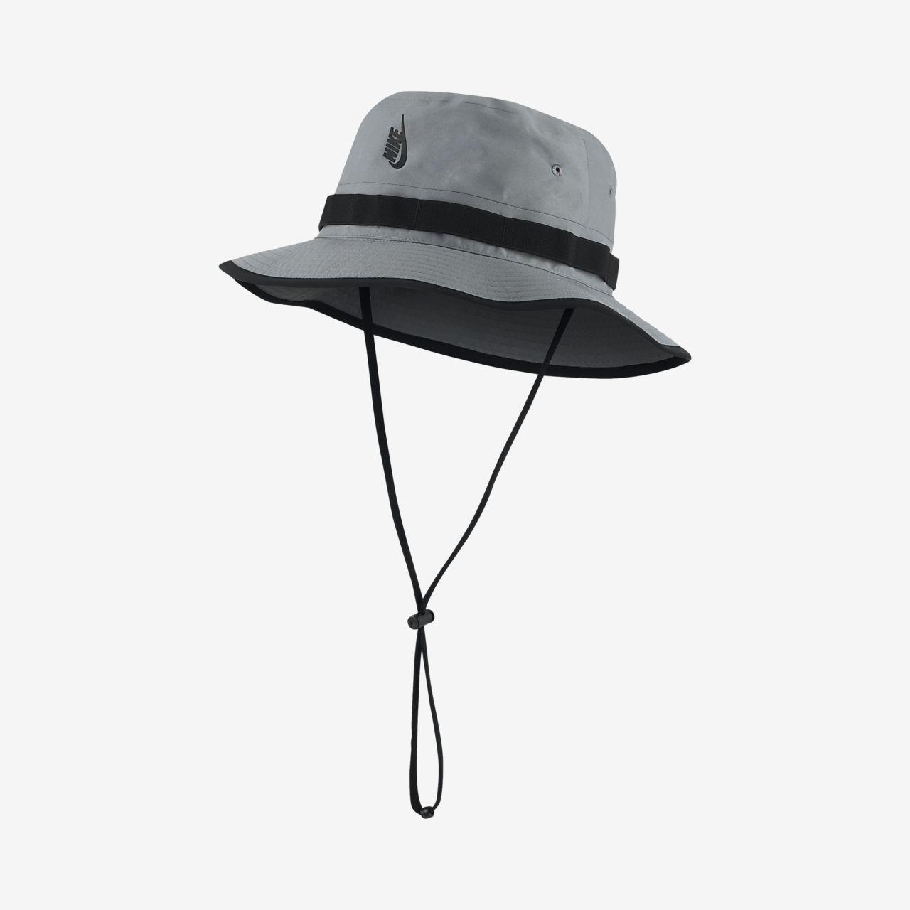 Chapéu de golfe NikeLab Collection Wet Reveal