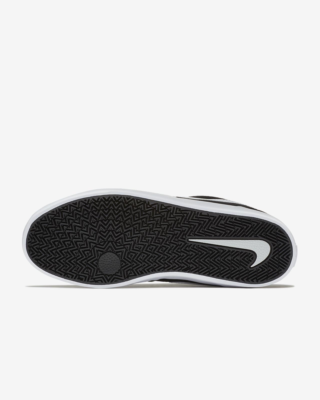 165899e796bfb Nike SB Check Solarsoft Canvas Women s Skateboarding Shoe. Nike.com