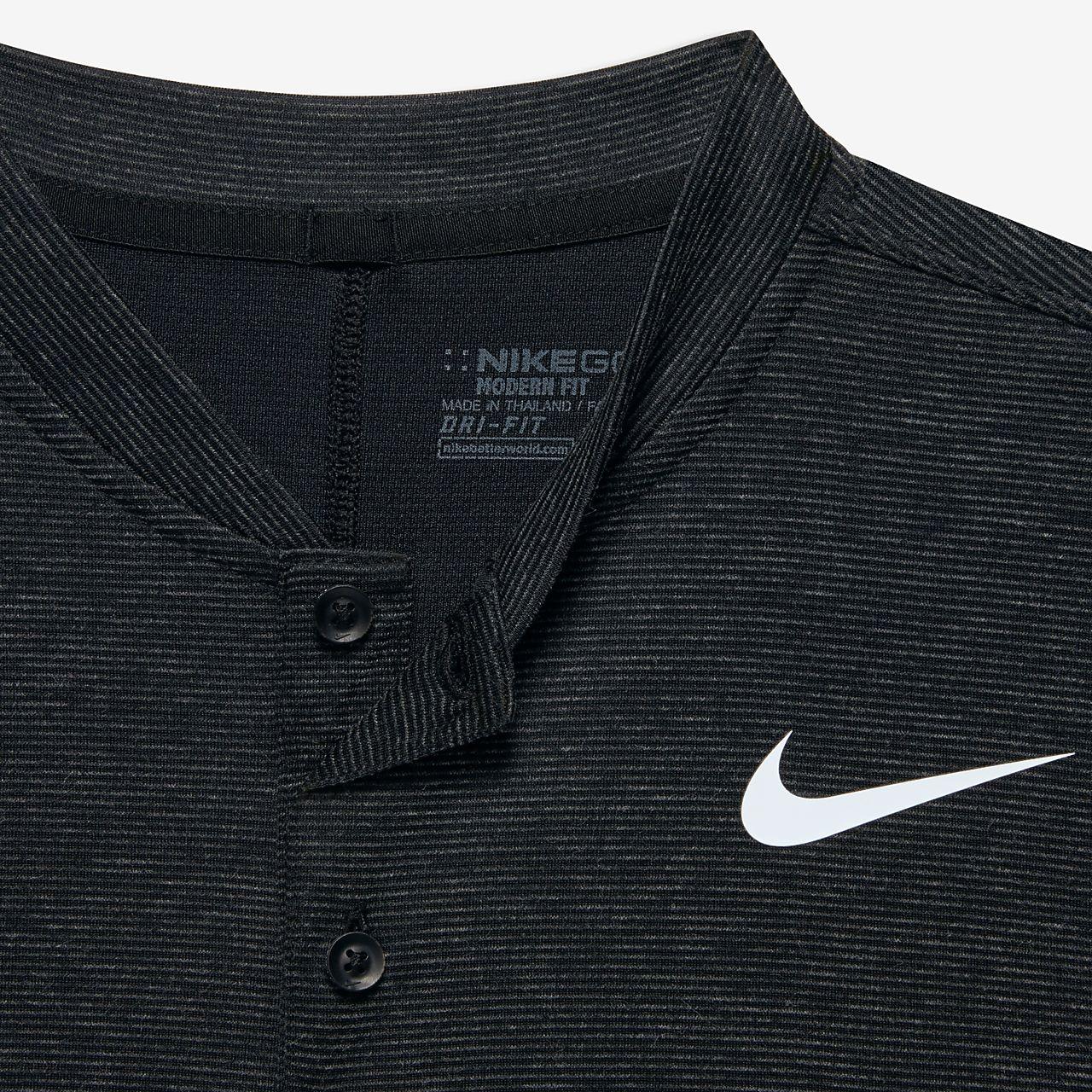 ... Nike Ultra 2 Men's Slim Fit Golf Polo