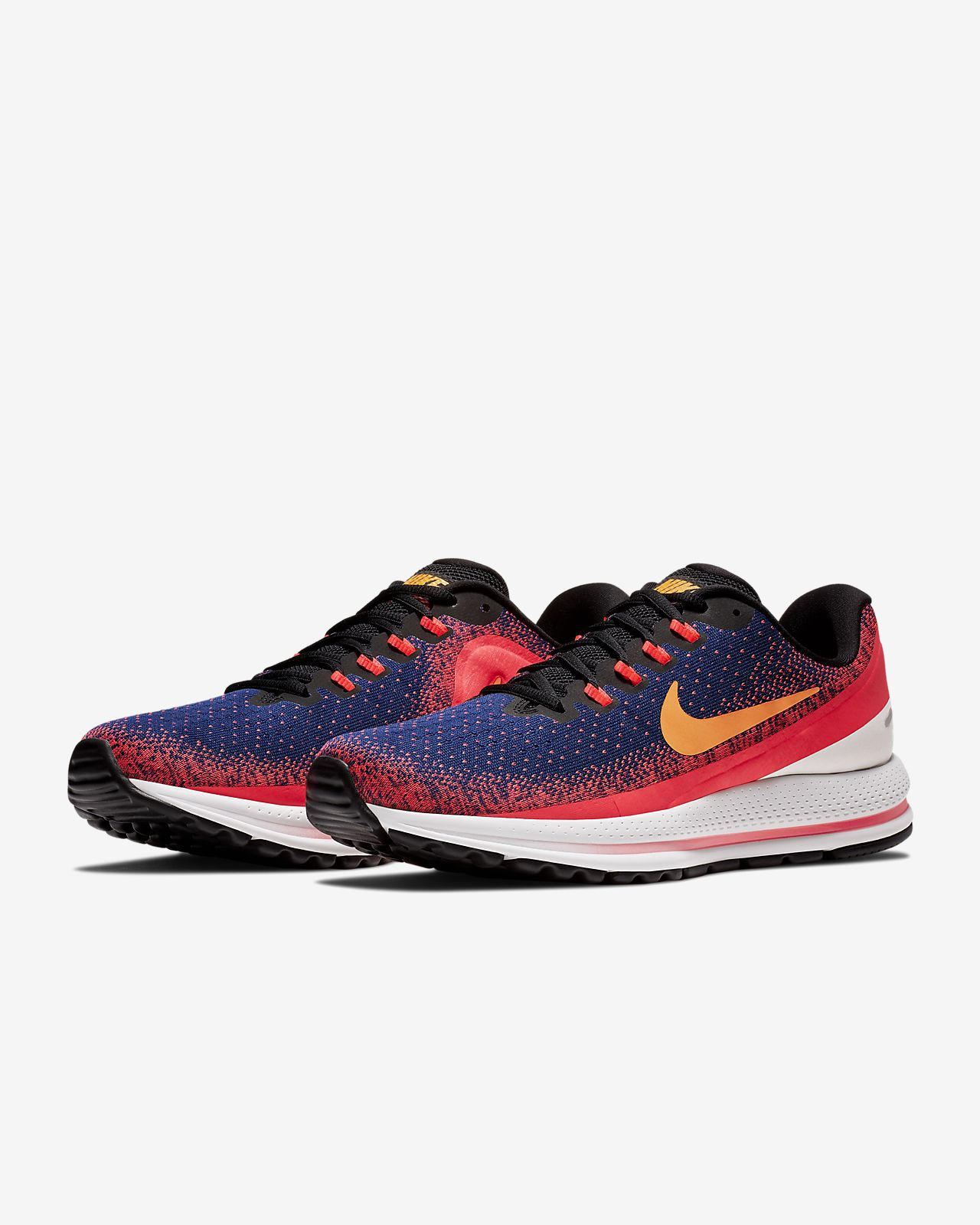 Nike Air Zoom Vomero 13 Men s Running Shoe. Nike.com IN 4cfefb1fa