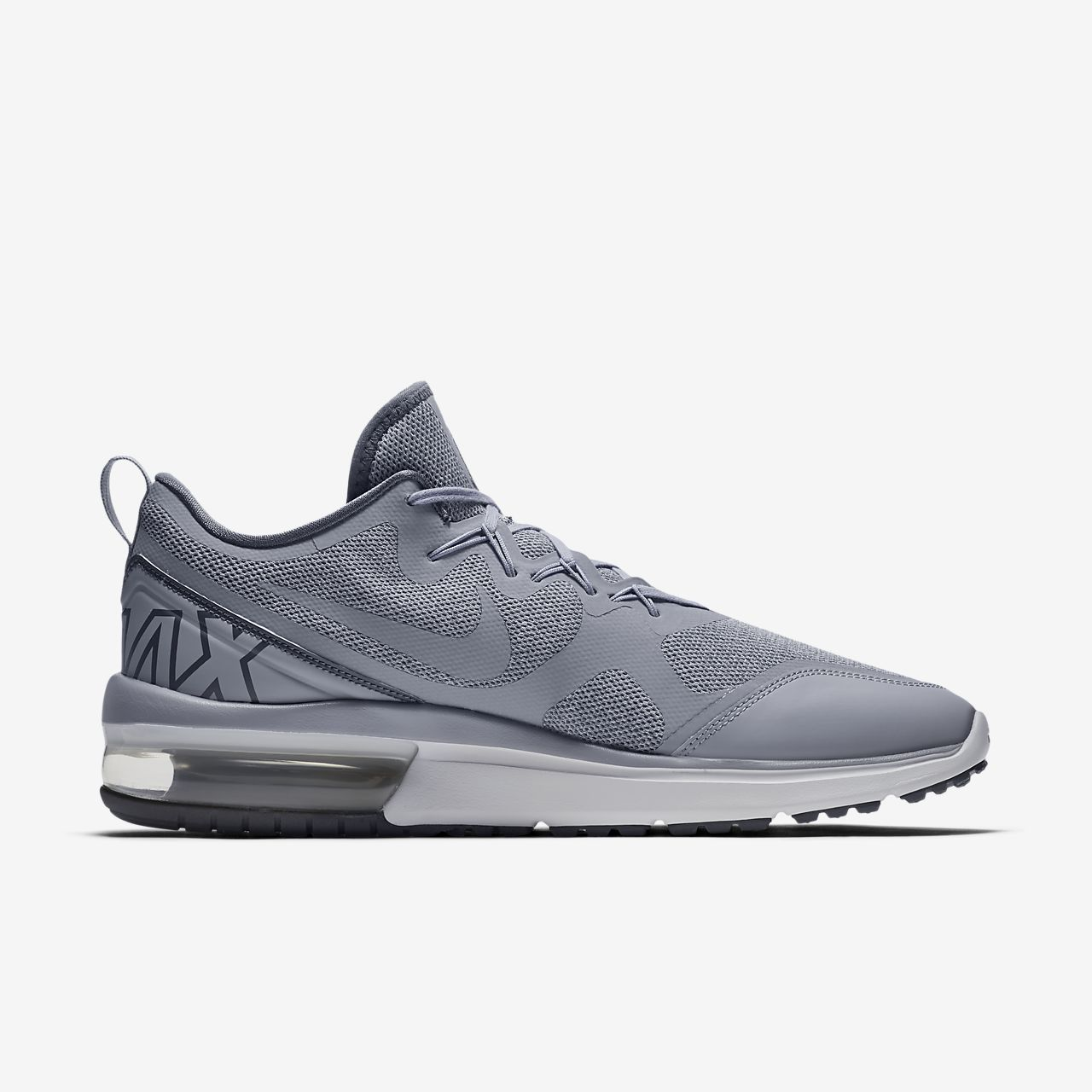 7d7f49bad6e65 Nike Air Max Fury Men s Running Shoe. Nike.com CA