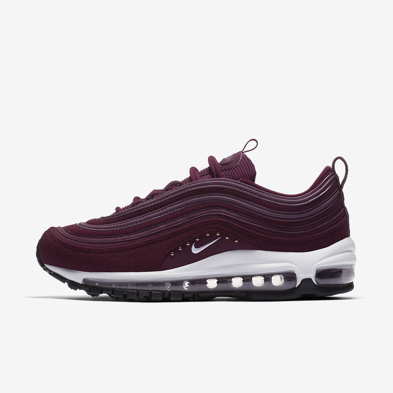 cheap for discount eae04 0c7ef Women s Shoe. Nike Air Max 97 SE