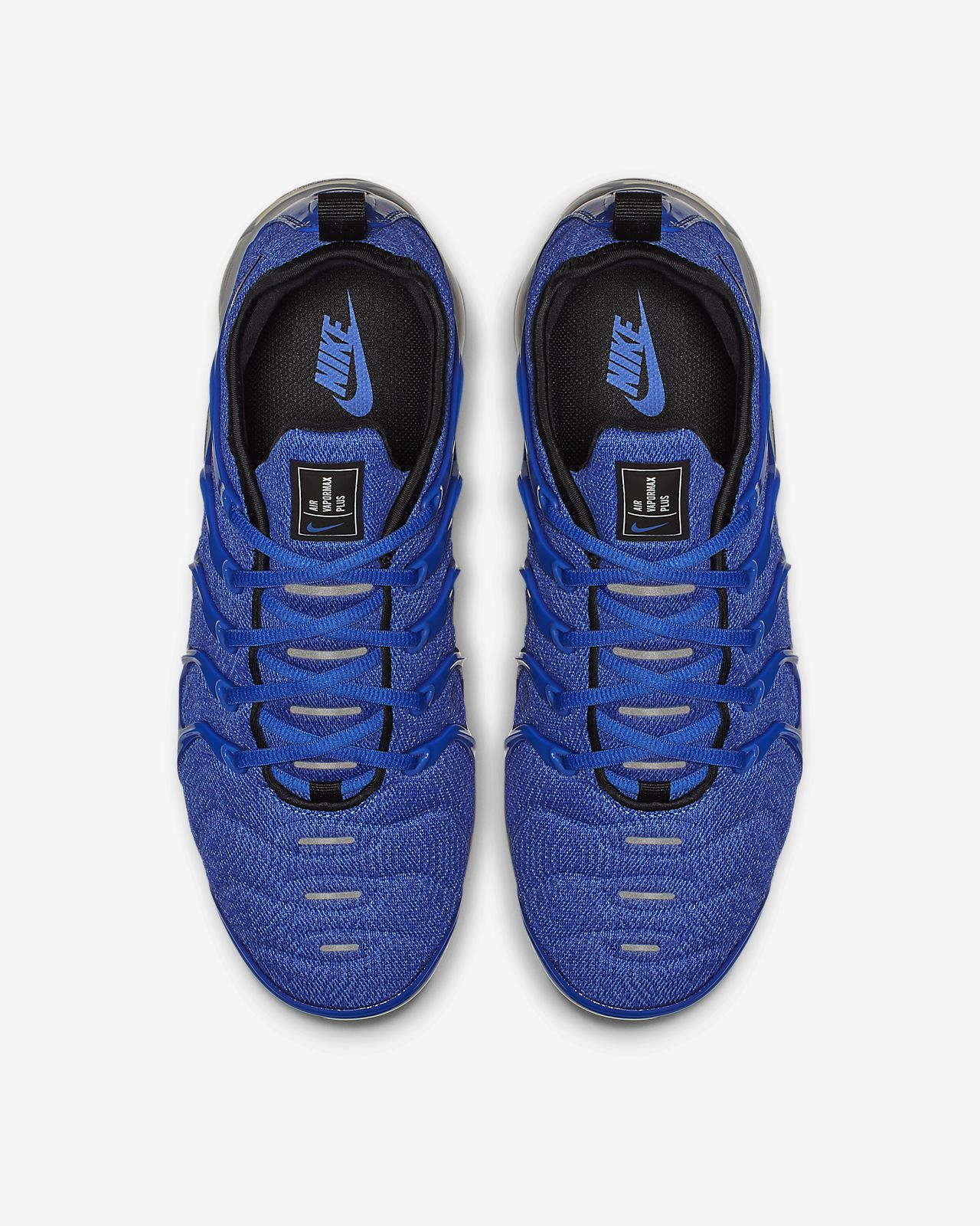 super popular eb2e5 abe1c ... Nike Air VaporMax Plus Men s Shoe