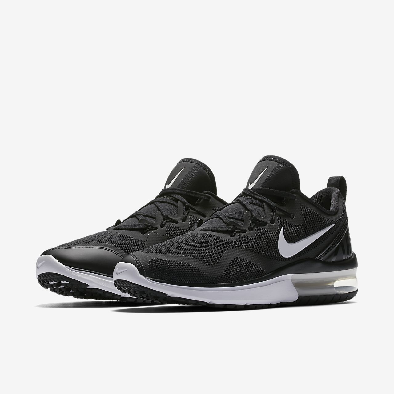 Nike Air Max Fury Women's Shoe