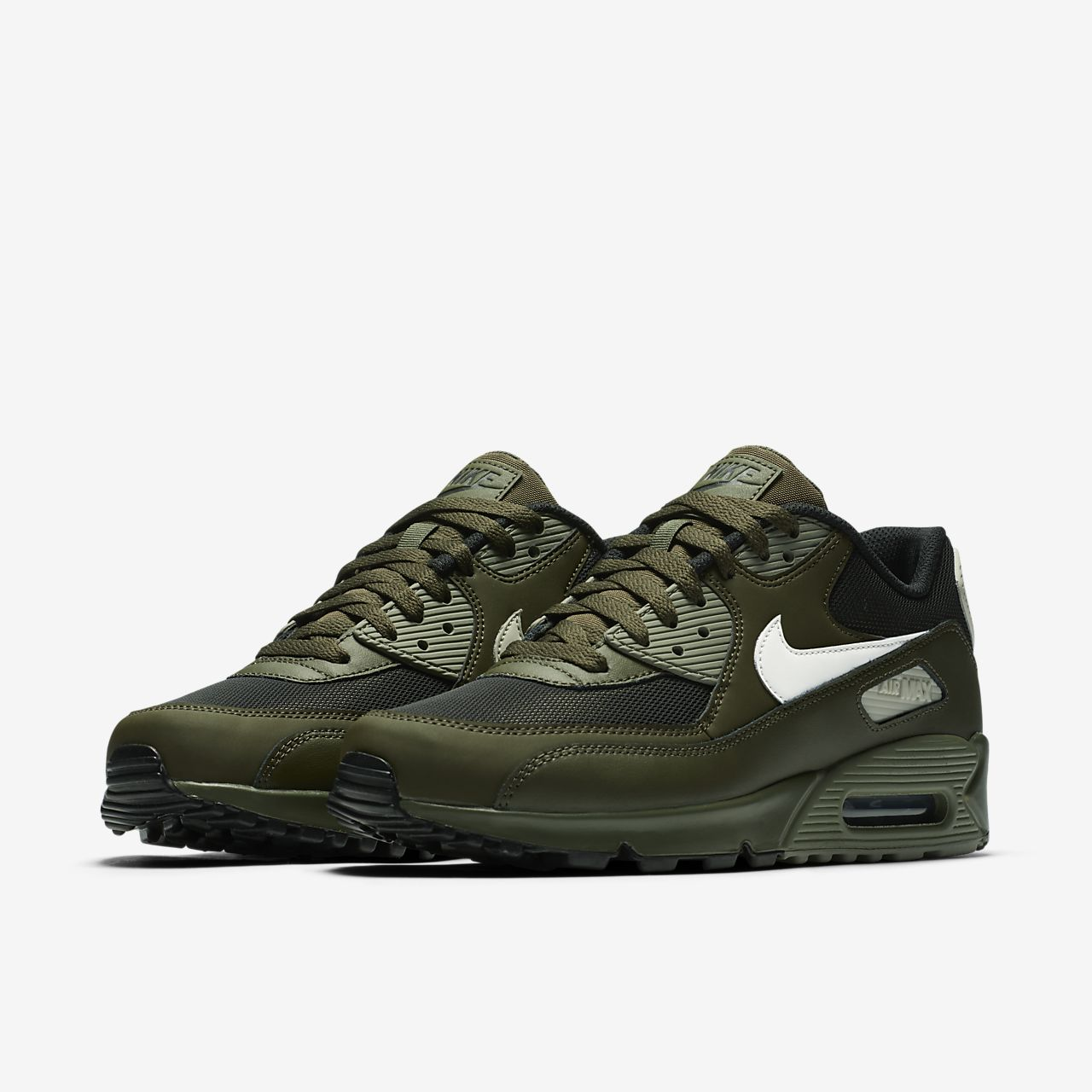 Nike Air Max 90 Ultra 2.0 Flyknit Sneaker (Men) Nordstrom