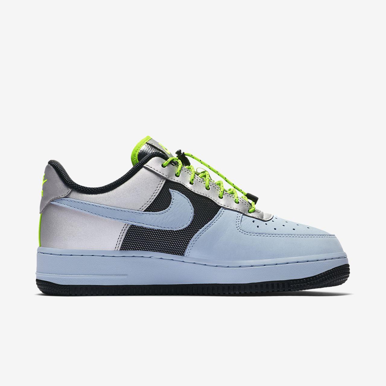 Colorato, Semplice Scarpe Nike Air Force Jordan Regalo