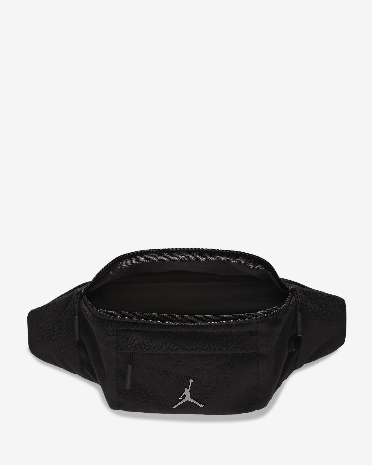 cf6cfb41329b29 Jordan Jumpman Air Crossbody Bag. Nike.com GB