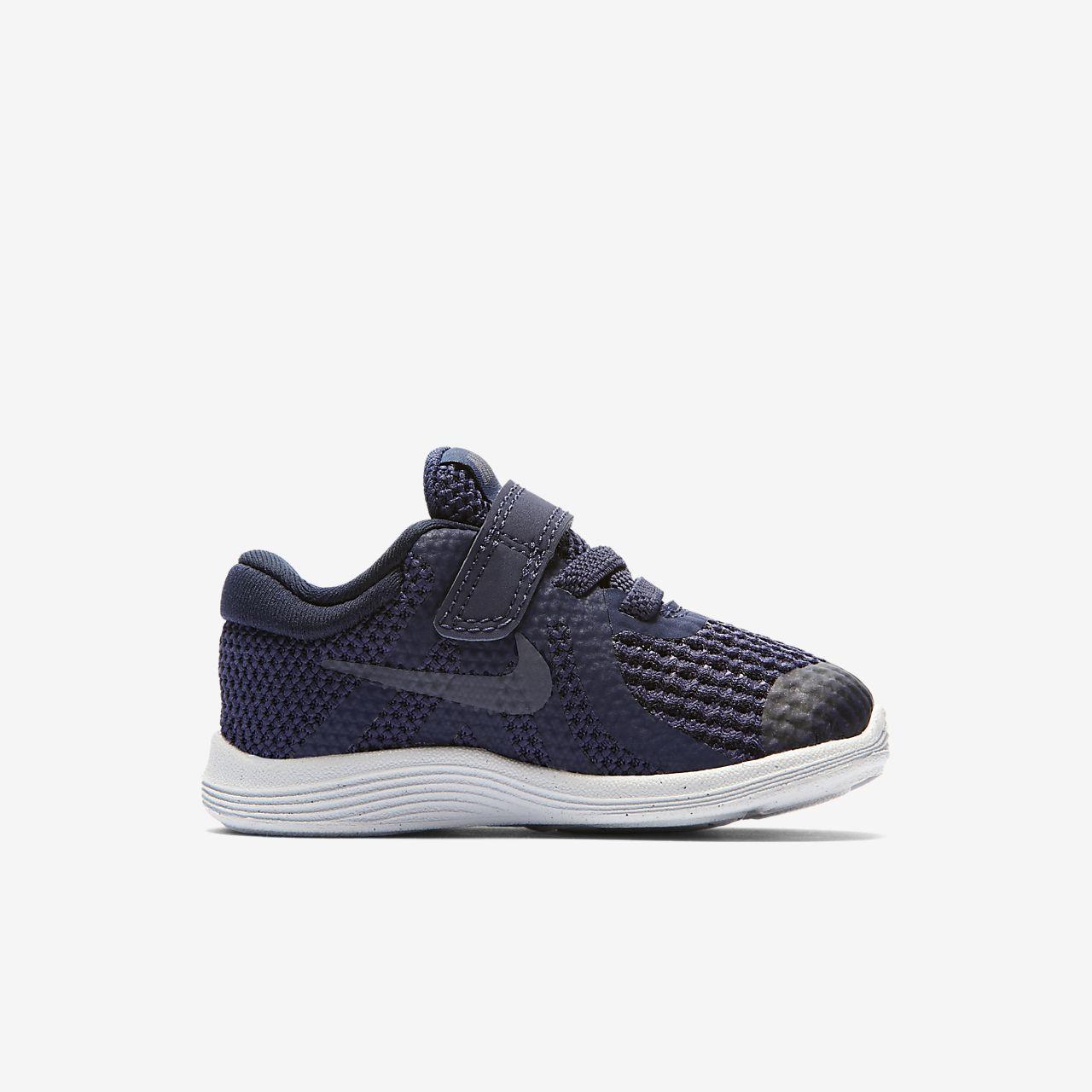 Nike Revolution 4 ab 30,09 € | Preisvergleich bei