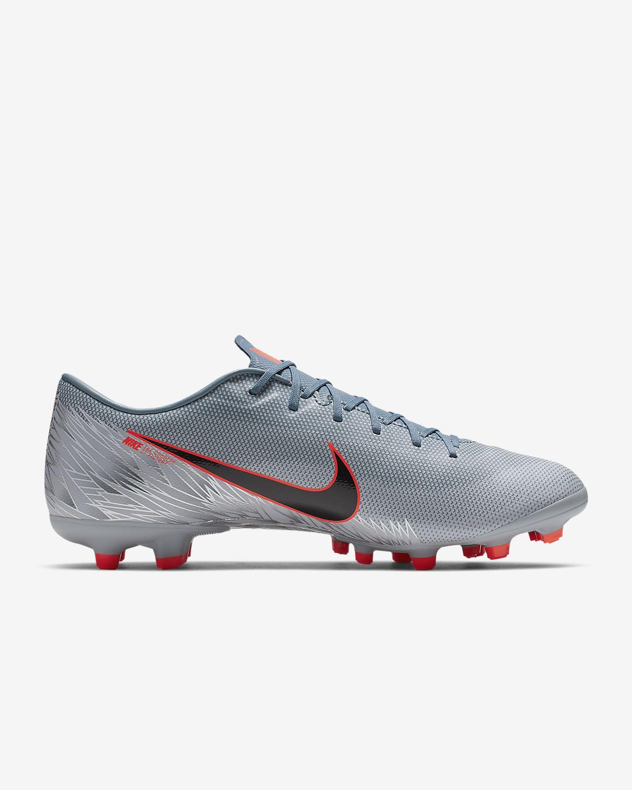 15b6f1577 Nike Vapor 12 Academy MG Fußballschuh für verschiedene Böden. Nike ...