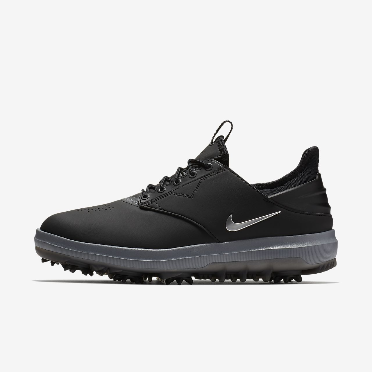Nike Mens Golf Shoes (Wide)