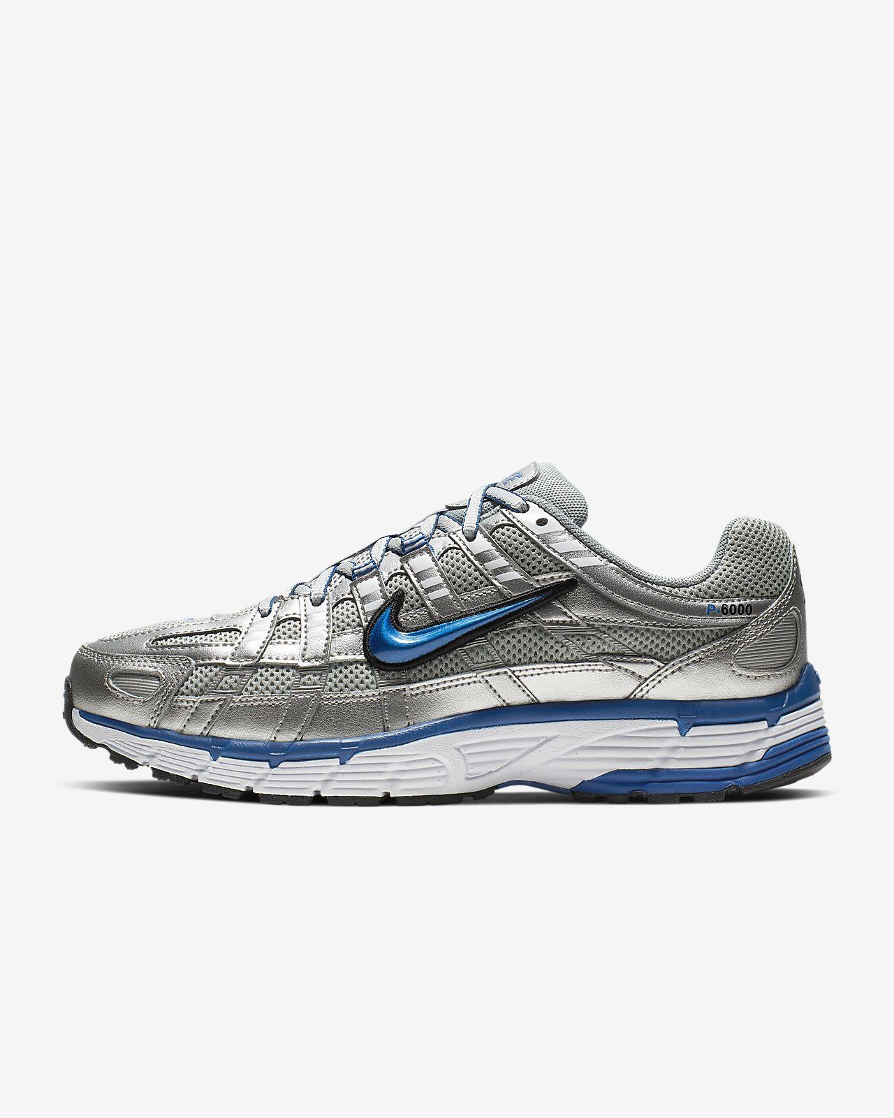 Nike P-6000 cipő