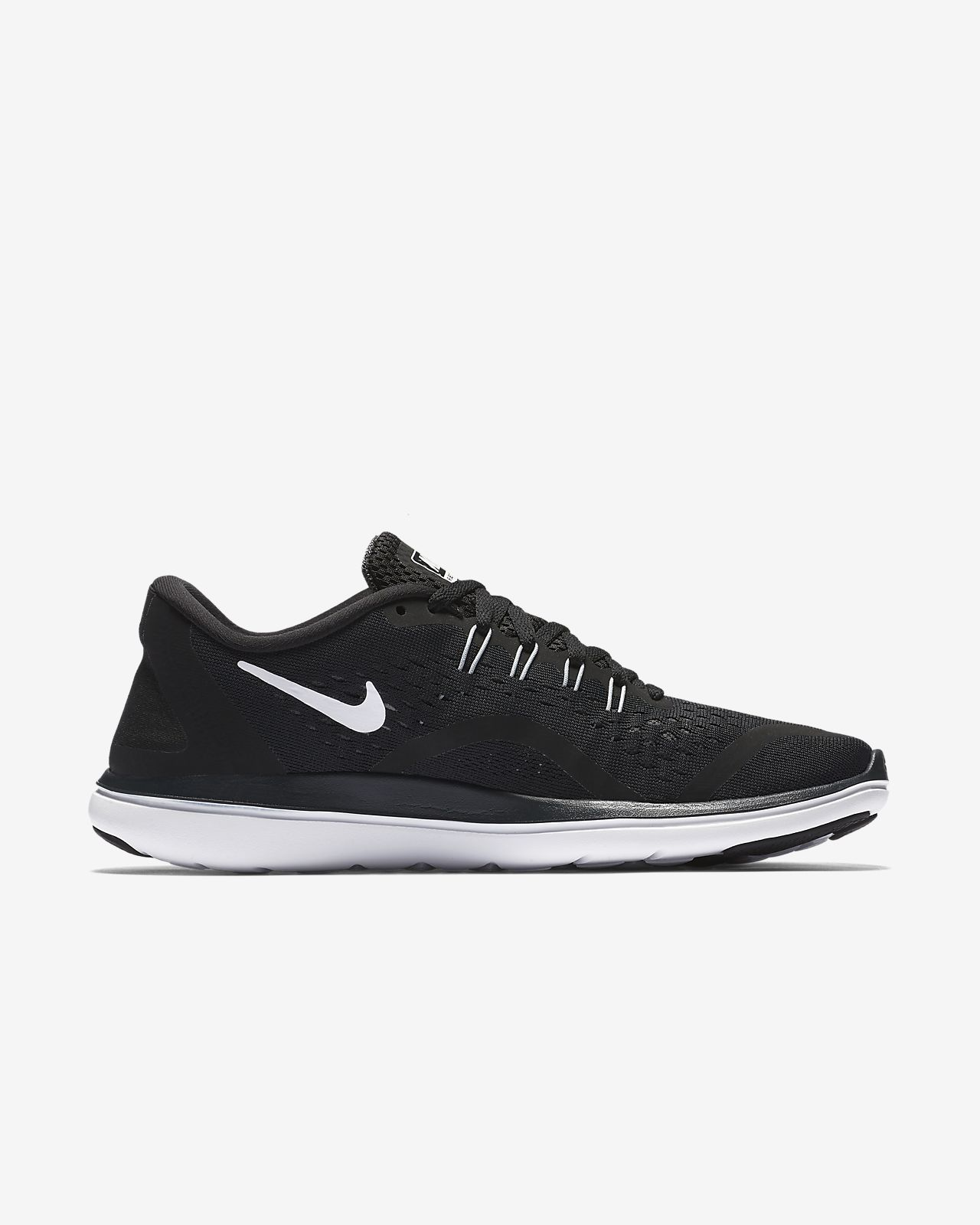 962e2e3a9b3 Nike Flex 2017 RN Women s Running Shoe. Nike.com IE