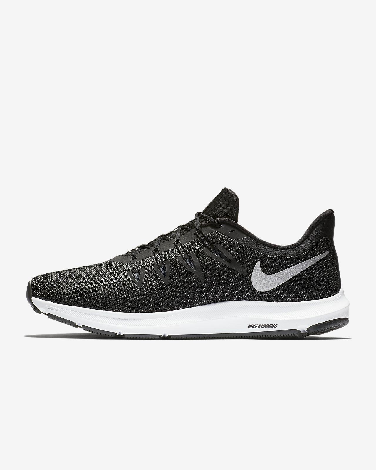 1a87f91208 Chaussure de running Nike Quest pour Homme. Nike.com FR