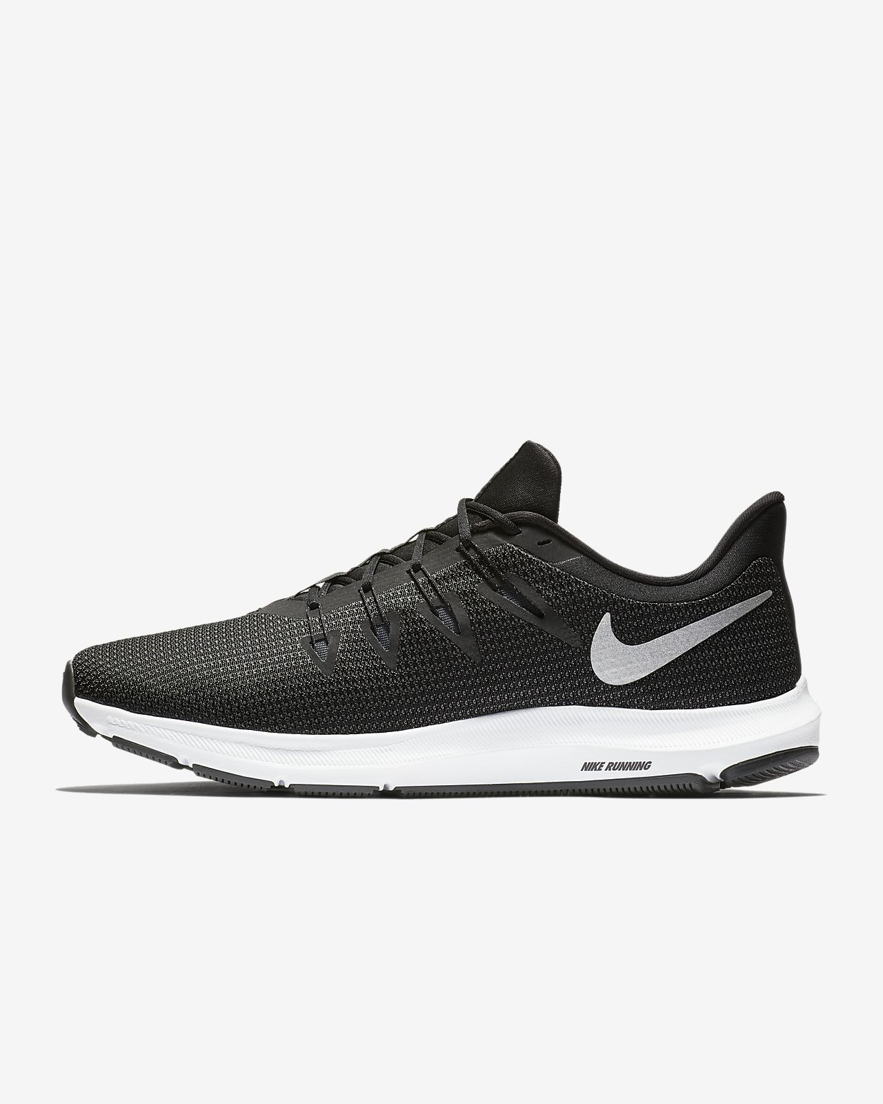 quality design 814bd 65ab2 ... Nike Quest Herren-Laufschuh