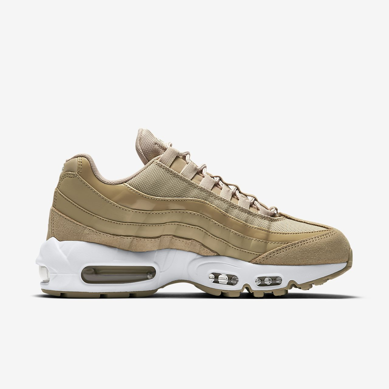... Nike Air Max 95 OG – Chaussure pour Femme