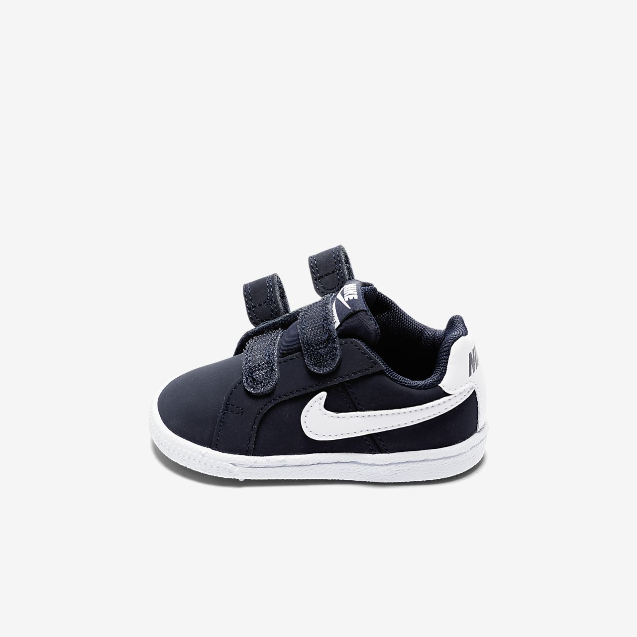 993023e2641e NikeCourt Royale Infant Toddler Shoe. Nike.com