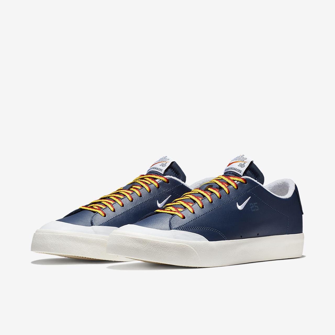 25d012200739 Nike SB Zoom Blazer Low XT QS Men s Skateboarding Shoe. Nike.com GB