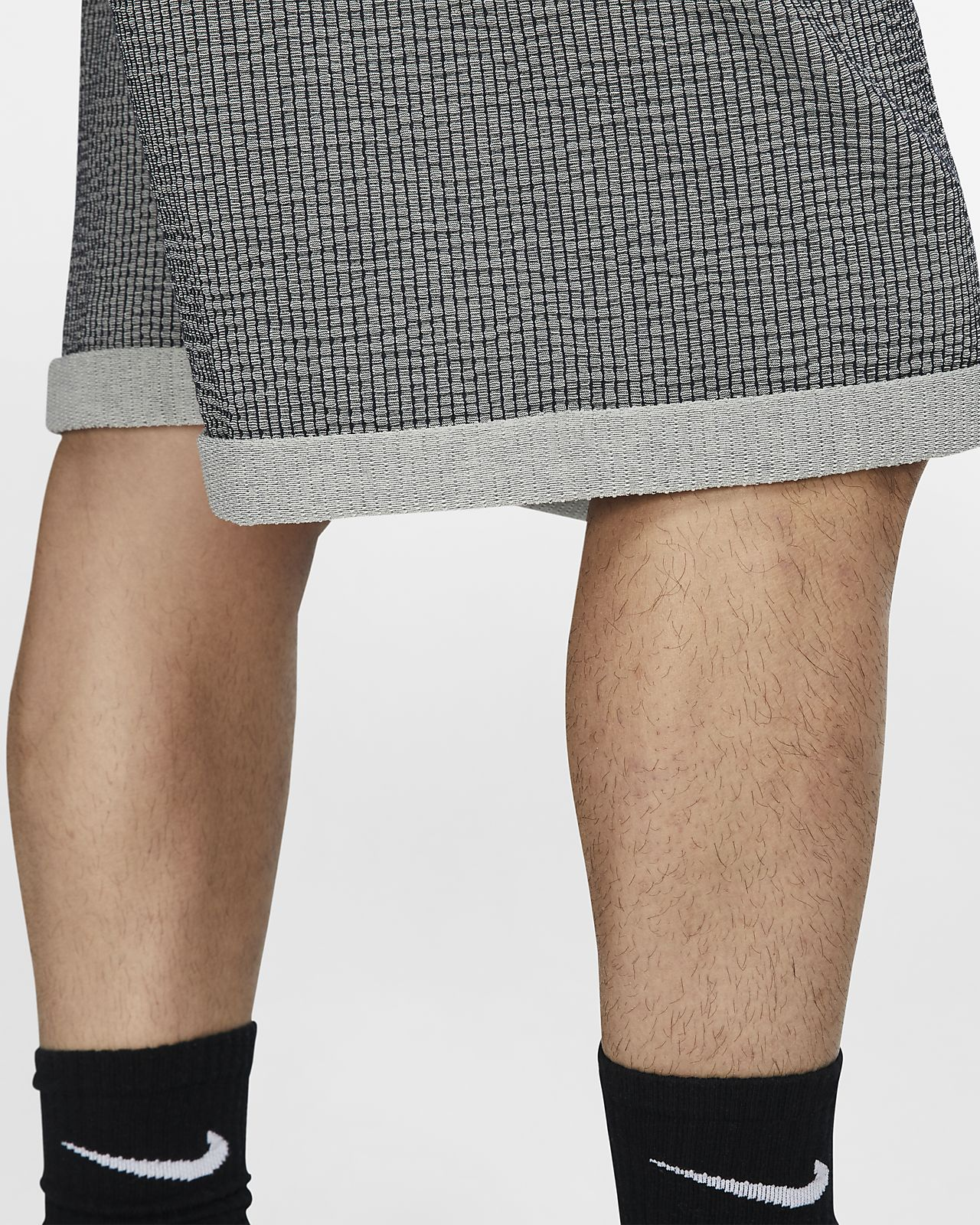 Nike Sportswear Tech Pack Herren Strickshorts