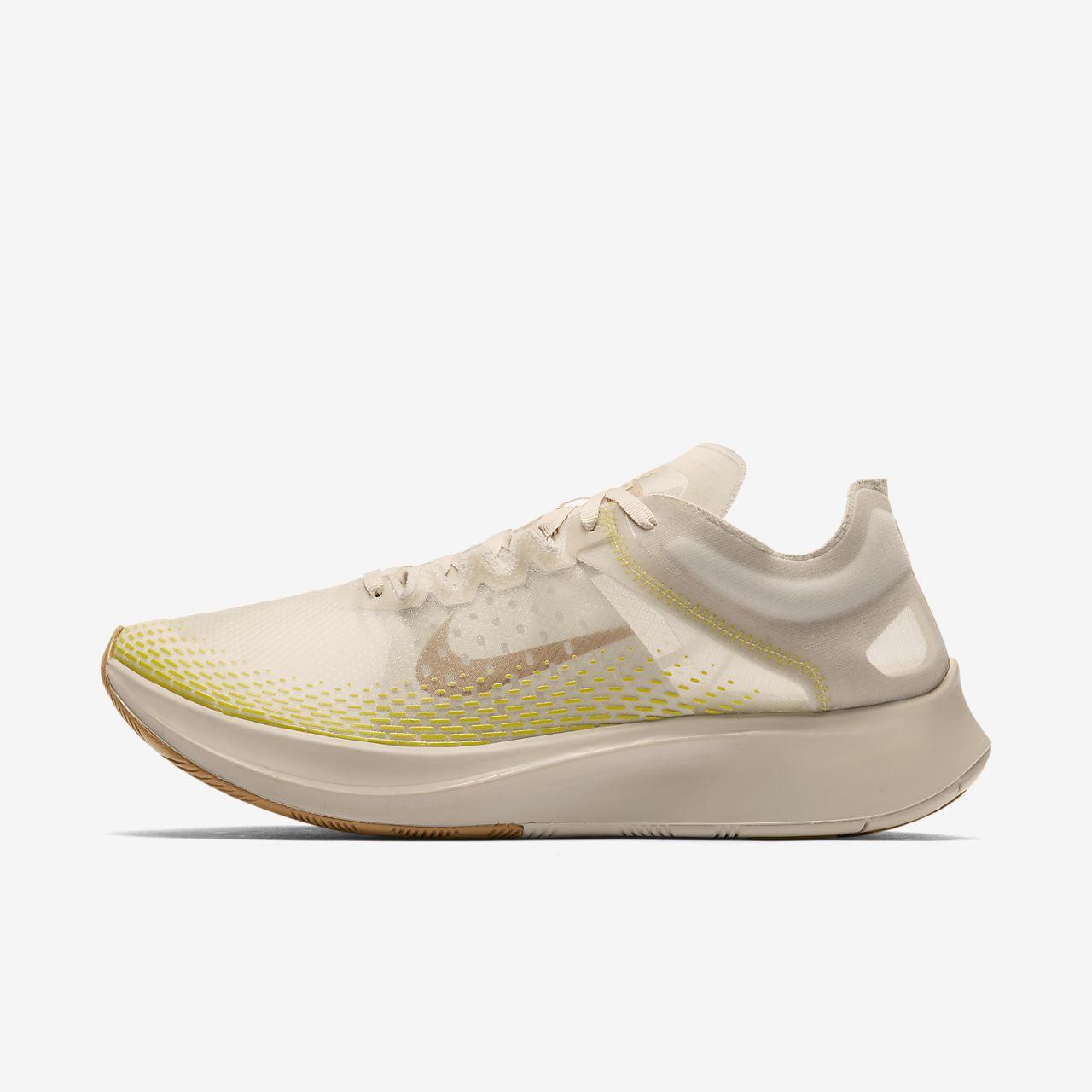 Buty do biegania Nike Zoom Fly SP Fast