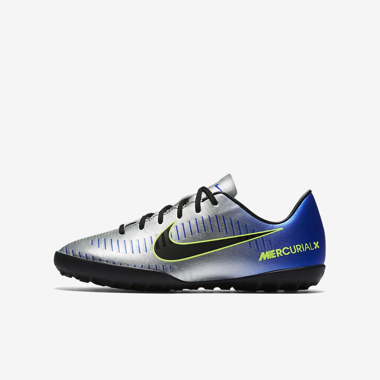 Neymar Chaussures Nike Mercurial Victoire Pour Les Hommes ErPFphTOv9