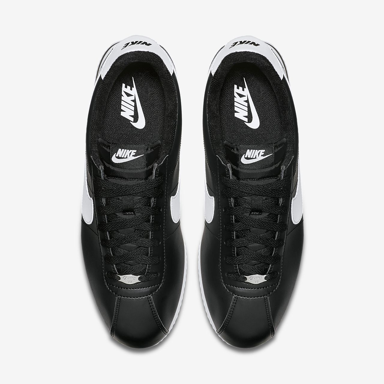 Buty Nike Cortez Basic