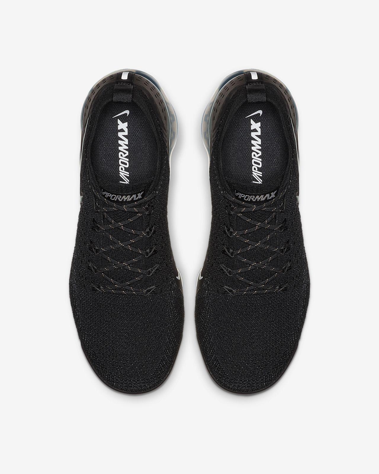 8437d97838f6 Nike Air VaporMax Flyknit 2 Shoe. Nike.com GB