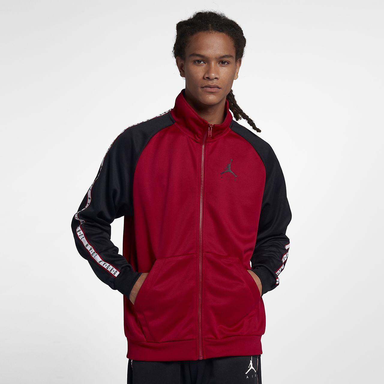875a379a182d1f Low Resolution Jordan Sportswear Men s Jacket Jordan Sportswear Men s Jacket