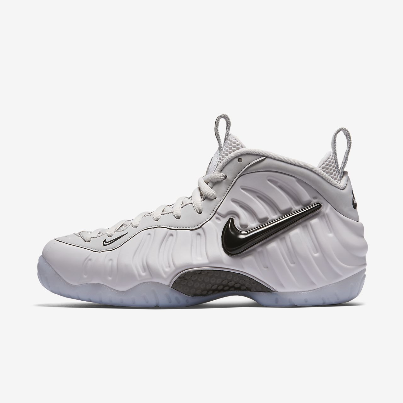 4b51de0096ac8 Nike Air Foamposite Pro QS Mens Shoe ...