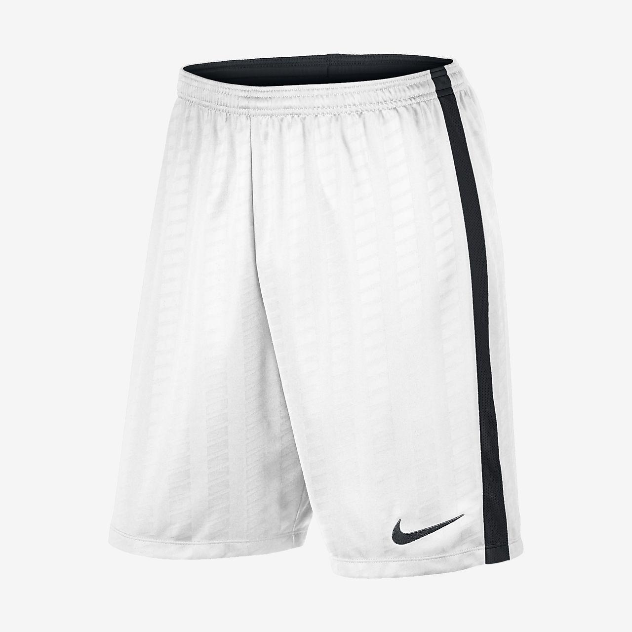 Shorts de fútbol para hombre Nike Academy
