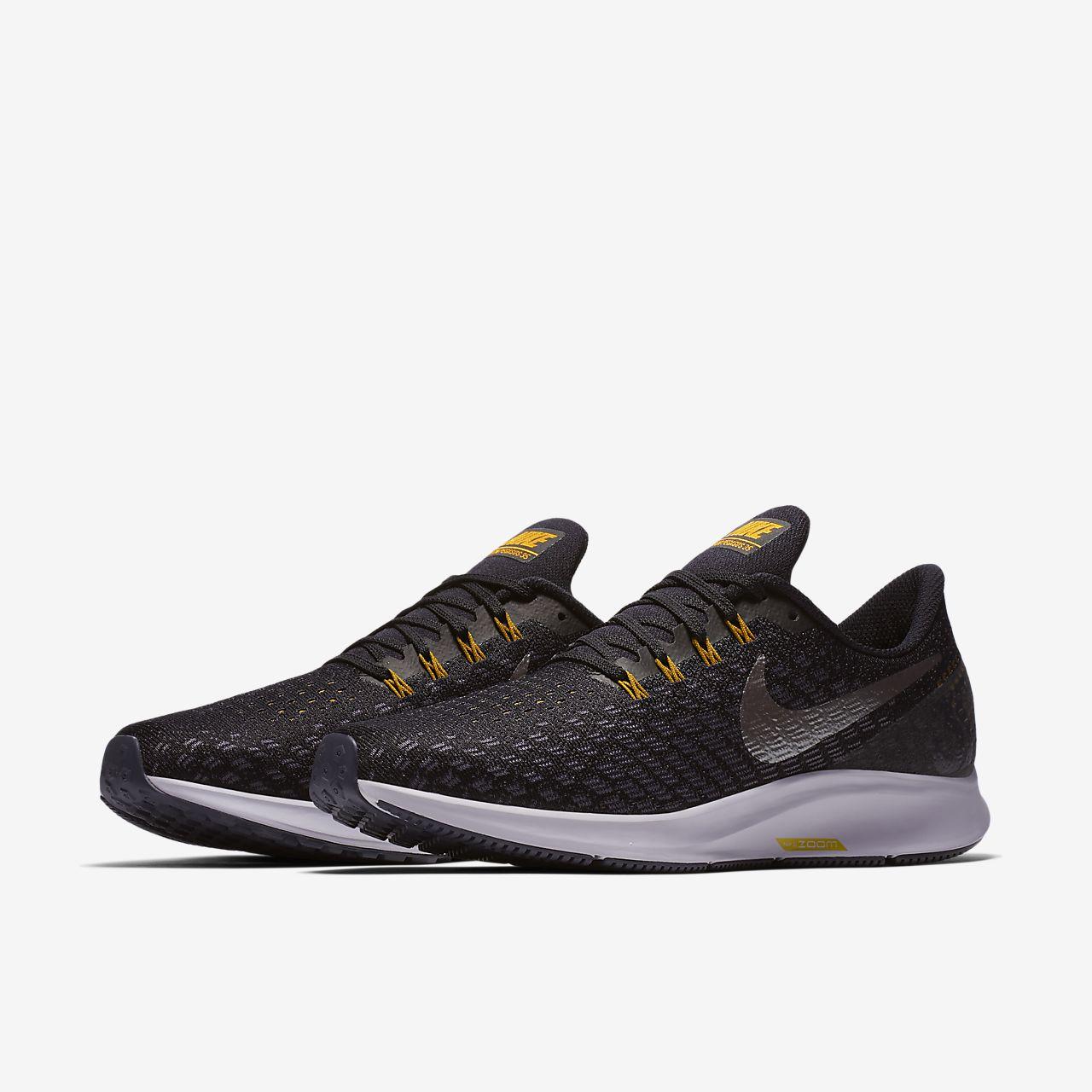 Calzado de running para hombre Nike Air Zoom Pegasus 35. Nike.com MX bc1e3eab2507e
