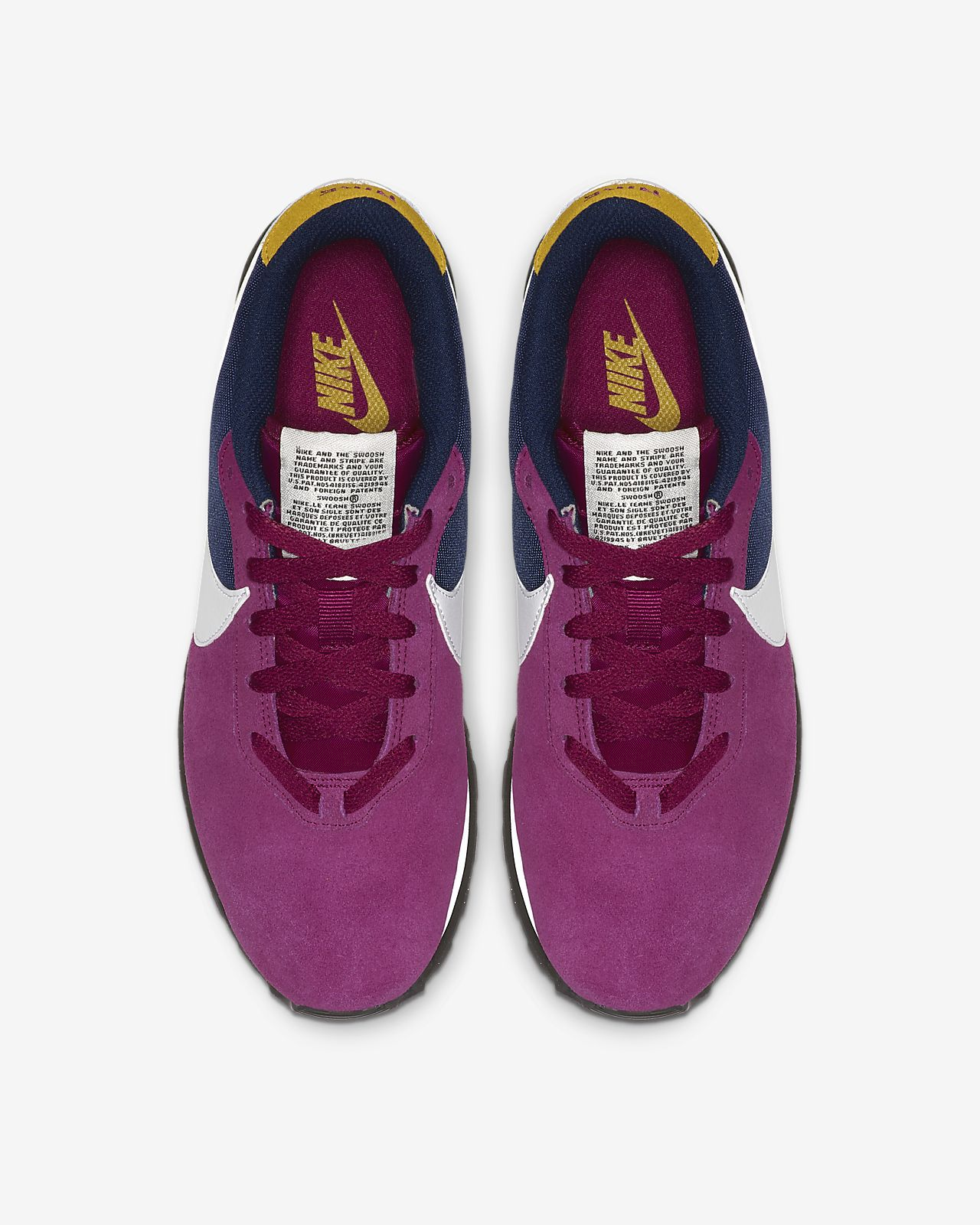 online store 0e153 547b8 ... Nike Pre-Love O.X. Women s Shoe