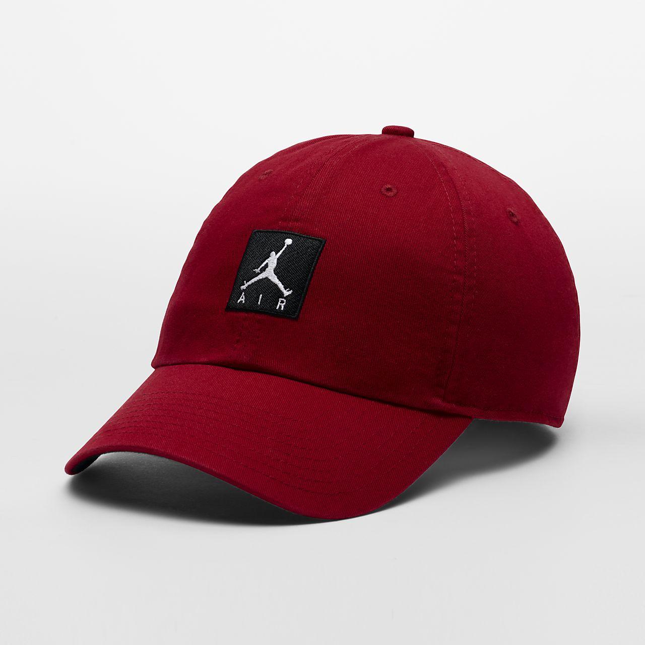 cb11d34305f68 ... discount air jordan jumpman h86 adjustable hat d719a f9dec