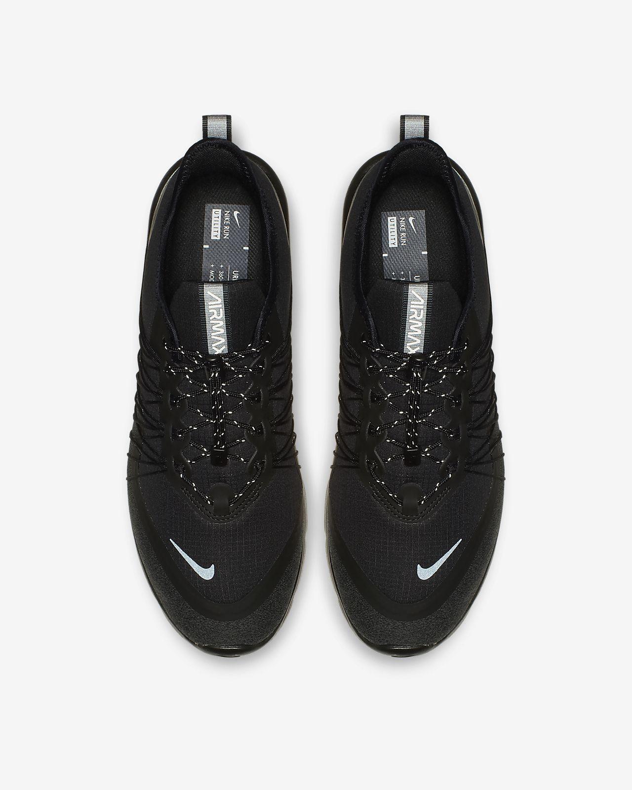 16f0cf4f2ea5a5 Nike Air Max Sequent 4 Utility Women s Shoe. Nike.com CA