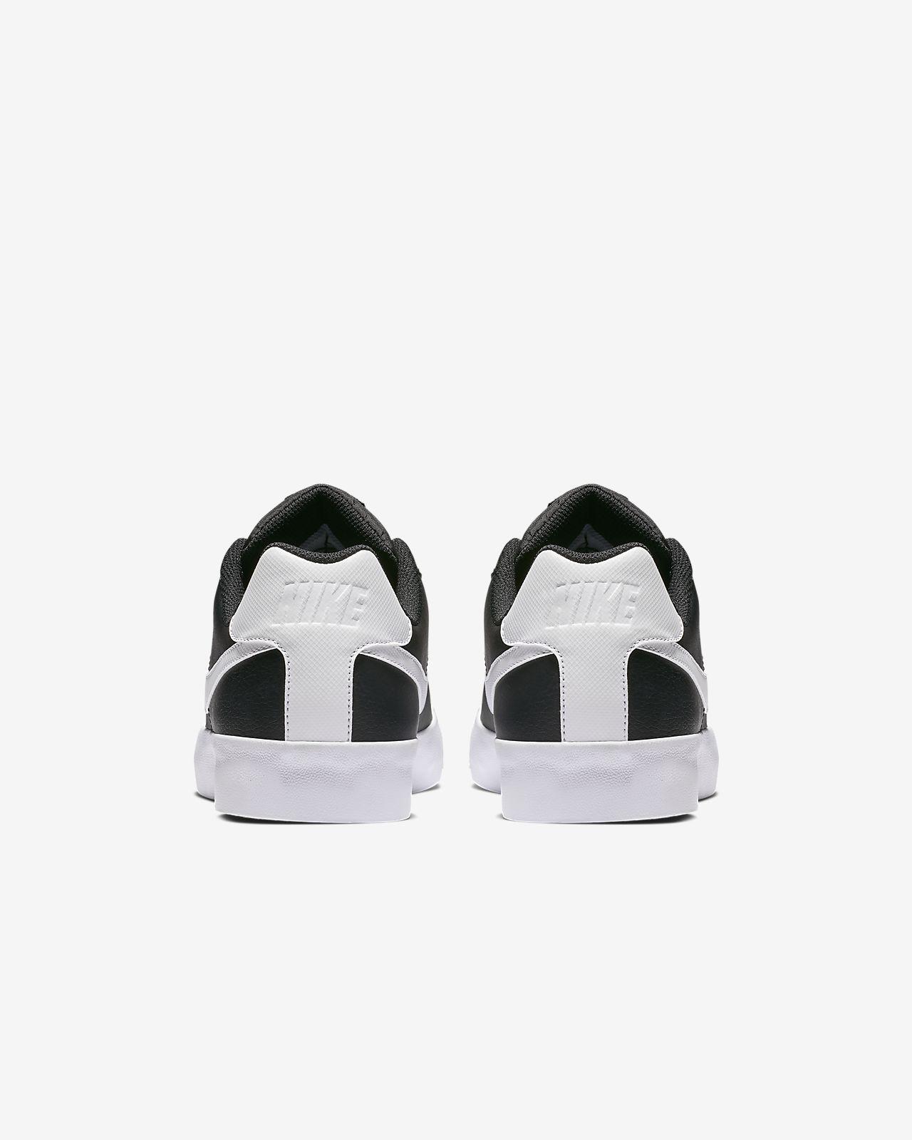 2551a06a87716 NikeCourt Royale AC Men's Shoe. Nike.com