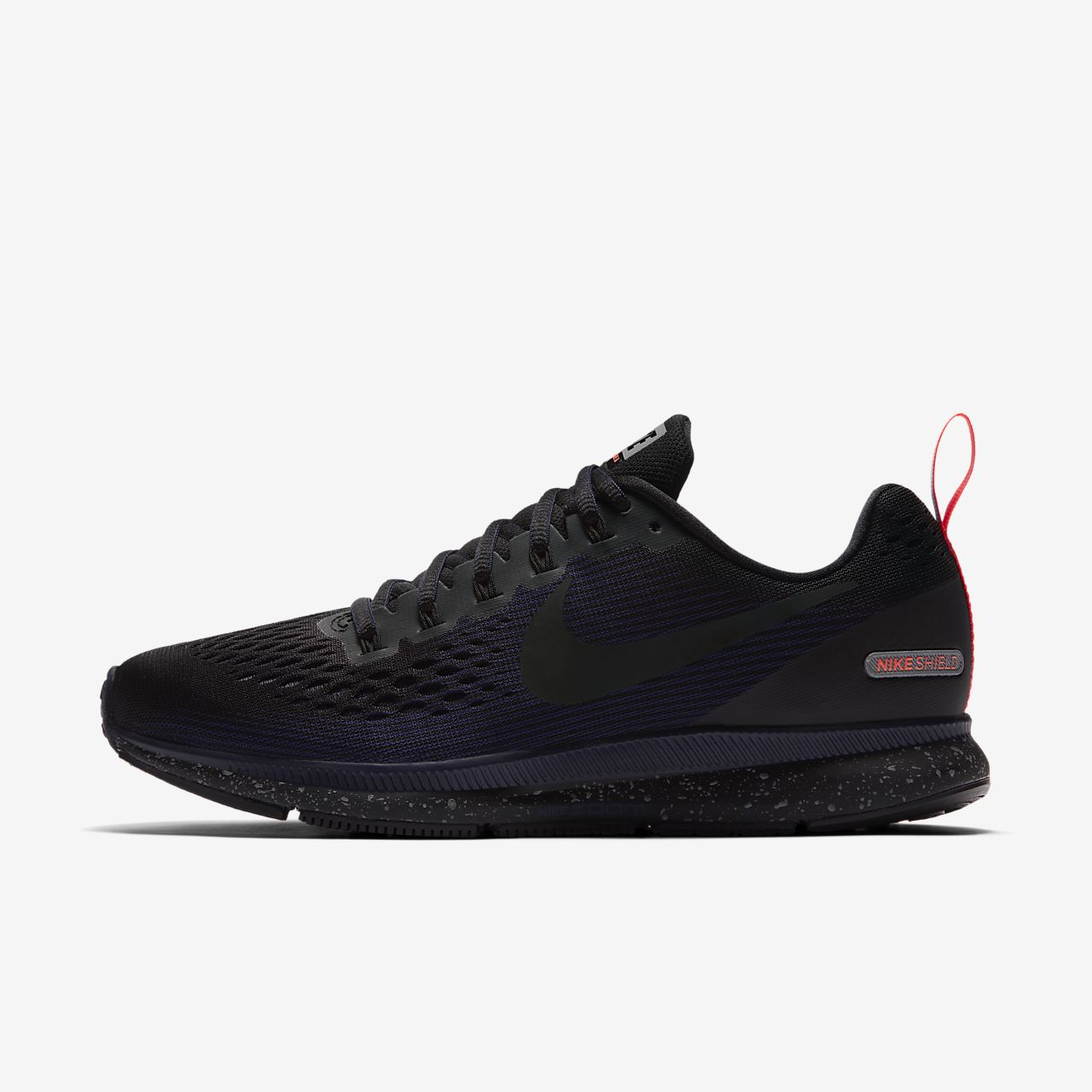 nike pegasus 34 shield