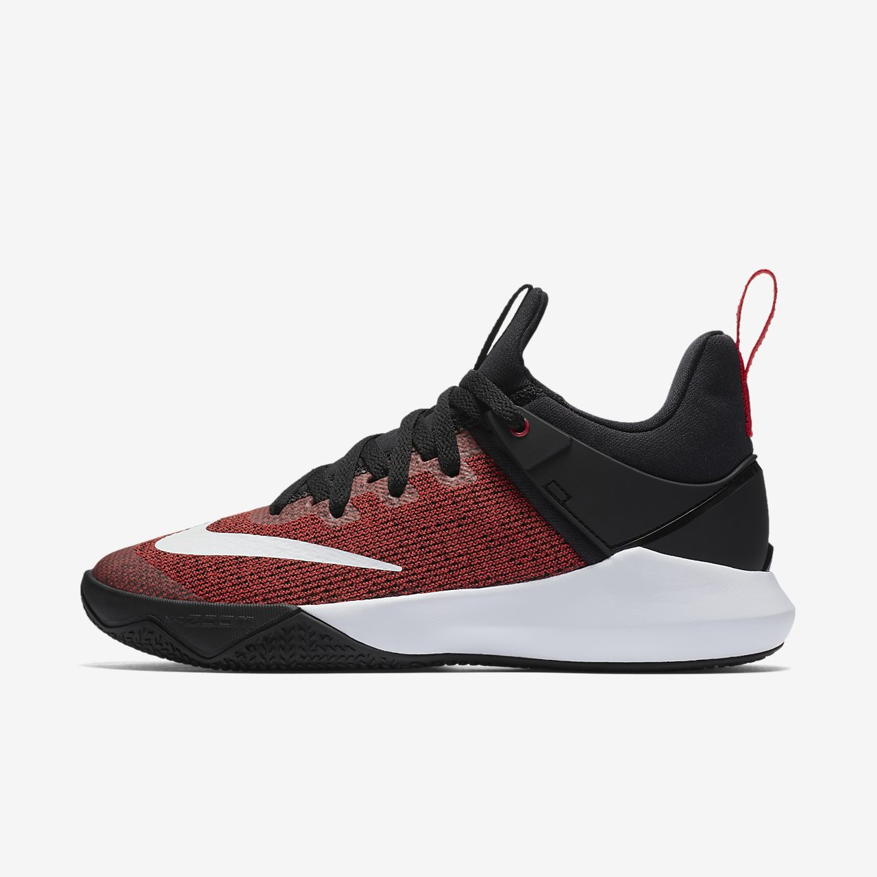 nike shoes zoom shift shoes change color 910420