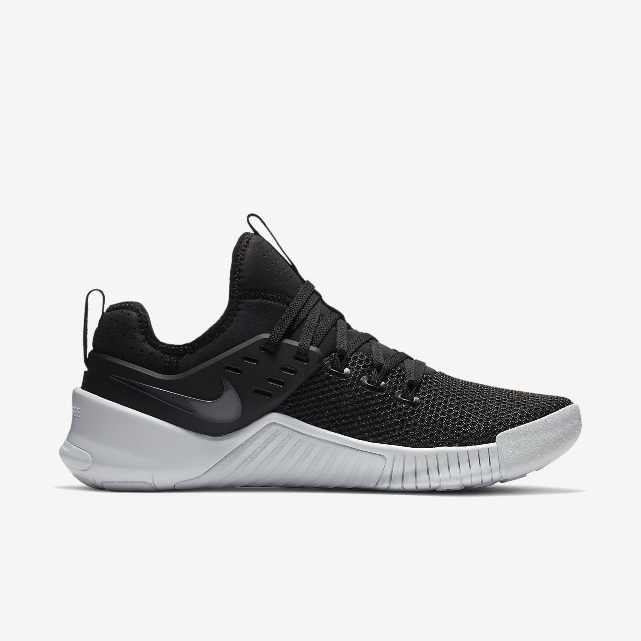 Nike Stability Training Shoes