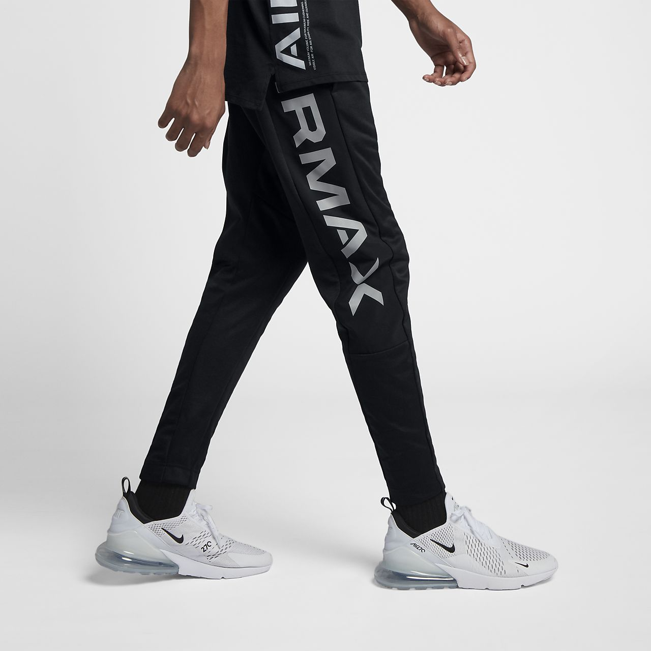 nike air max trousers mens