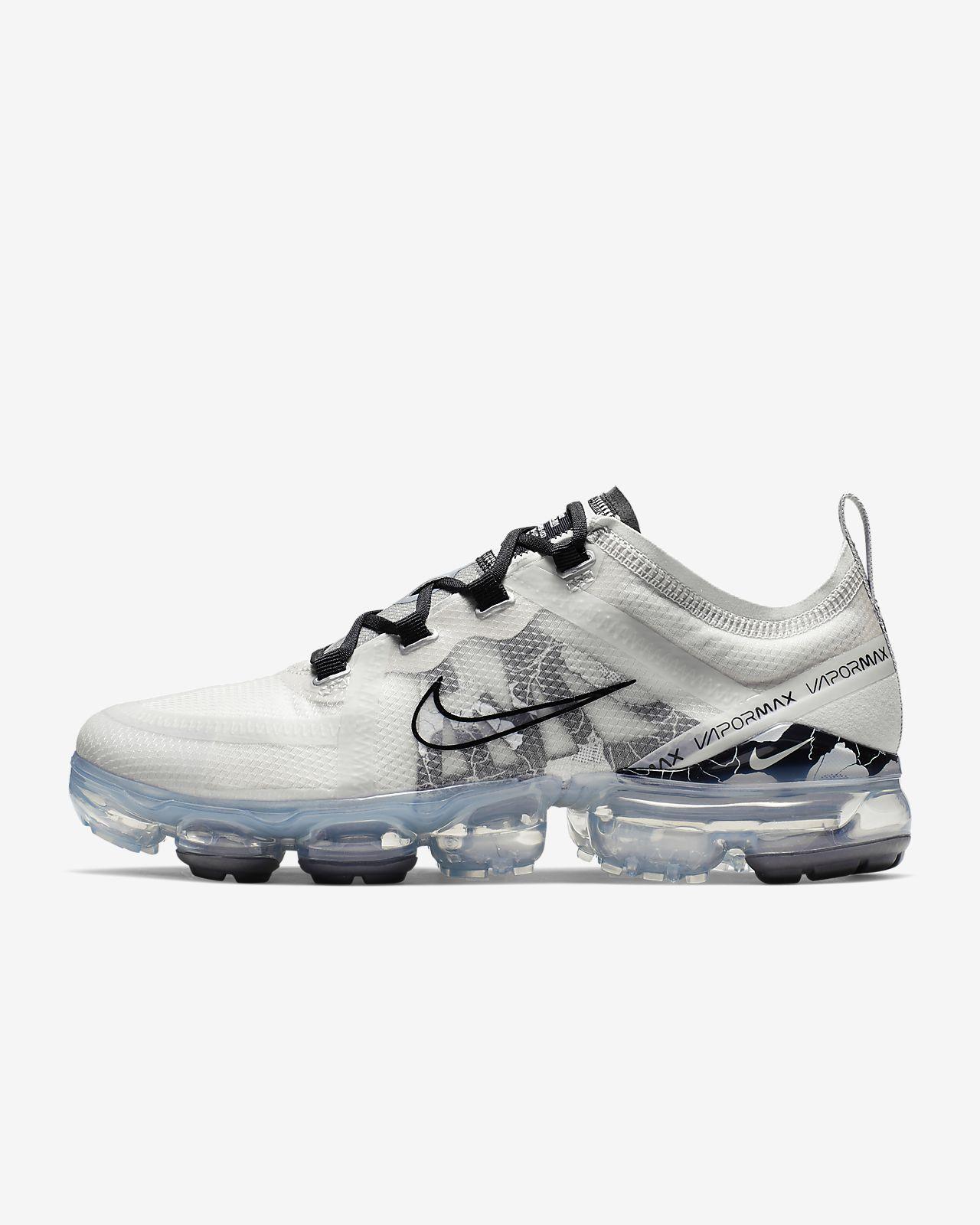 new style 2ba42 7a8cf Nike Air VaporMax 2019 SE
