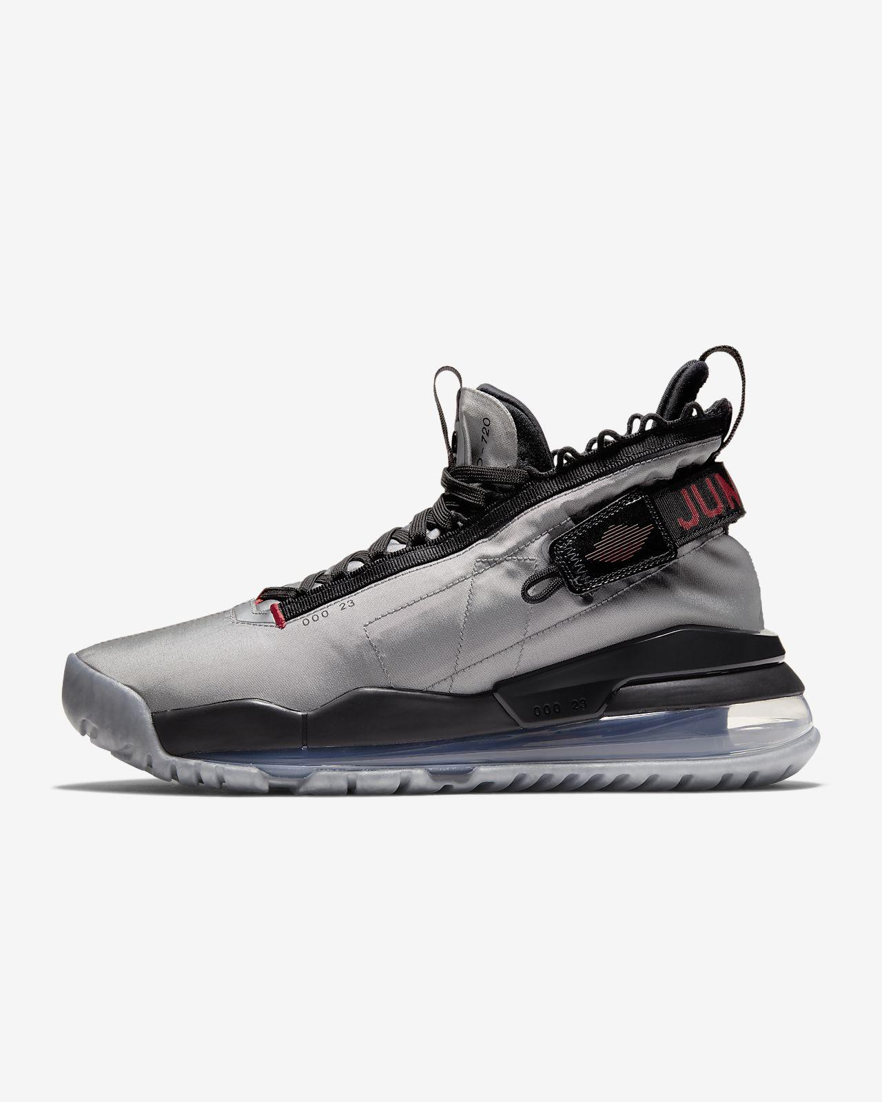 Jordan Proto-Max 720 sko