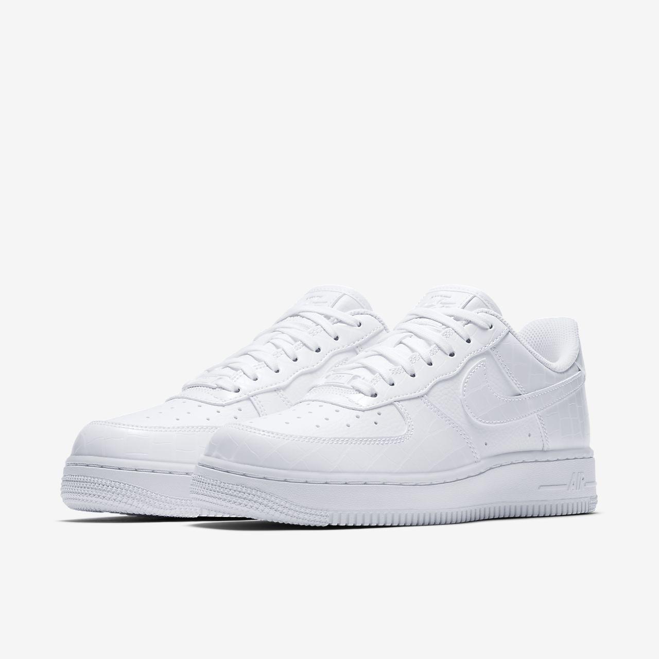 nike air force 1 weiß 36