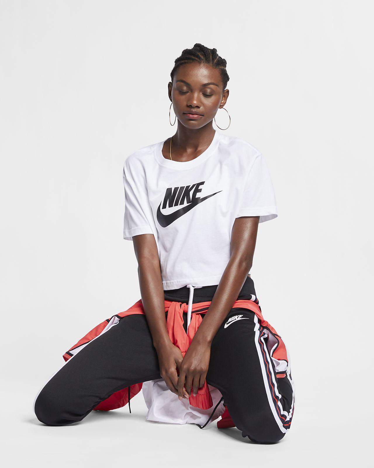 sportswear nike