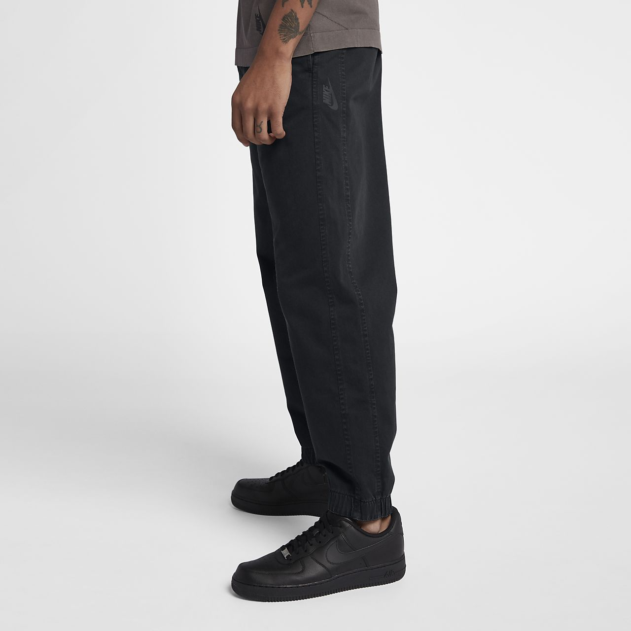 ce0a577e5259a Low Resolution NikeLab Made In Italy Herren-Webhose NikeLab Made In Italy  Herren-Webhose