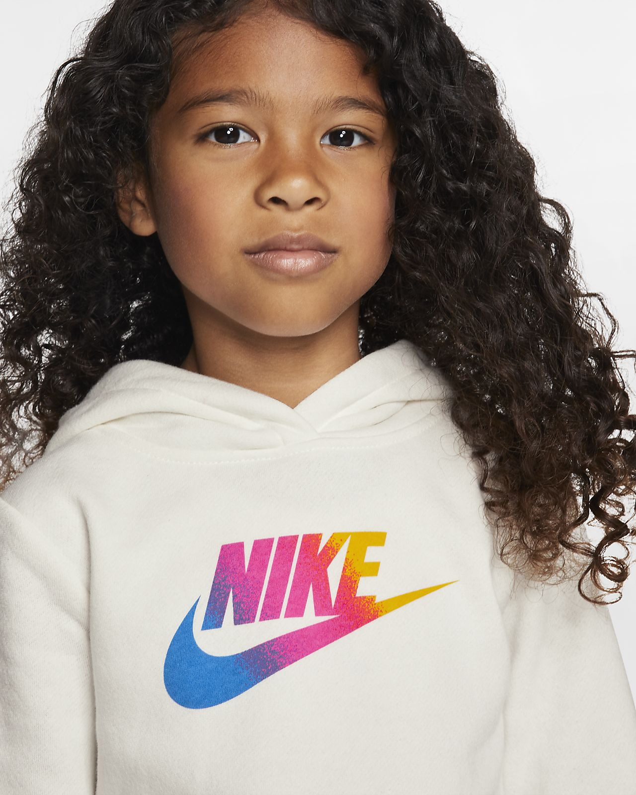 Fantastic Nike Sportswear Younger Kids Pullover Hoodie Nike Gb Schematic Wiring Diagrams Phreekkolirunnerswayorg