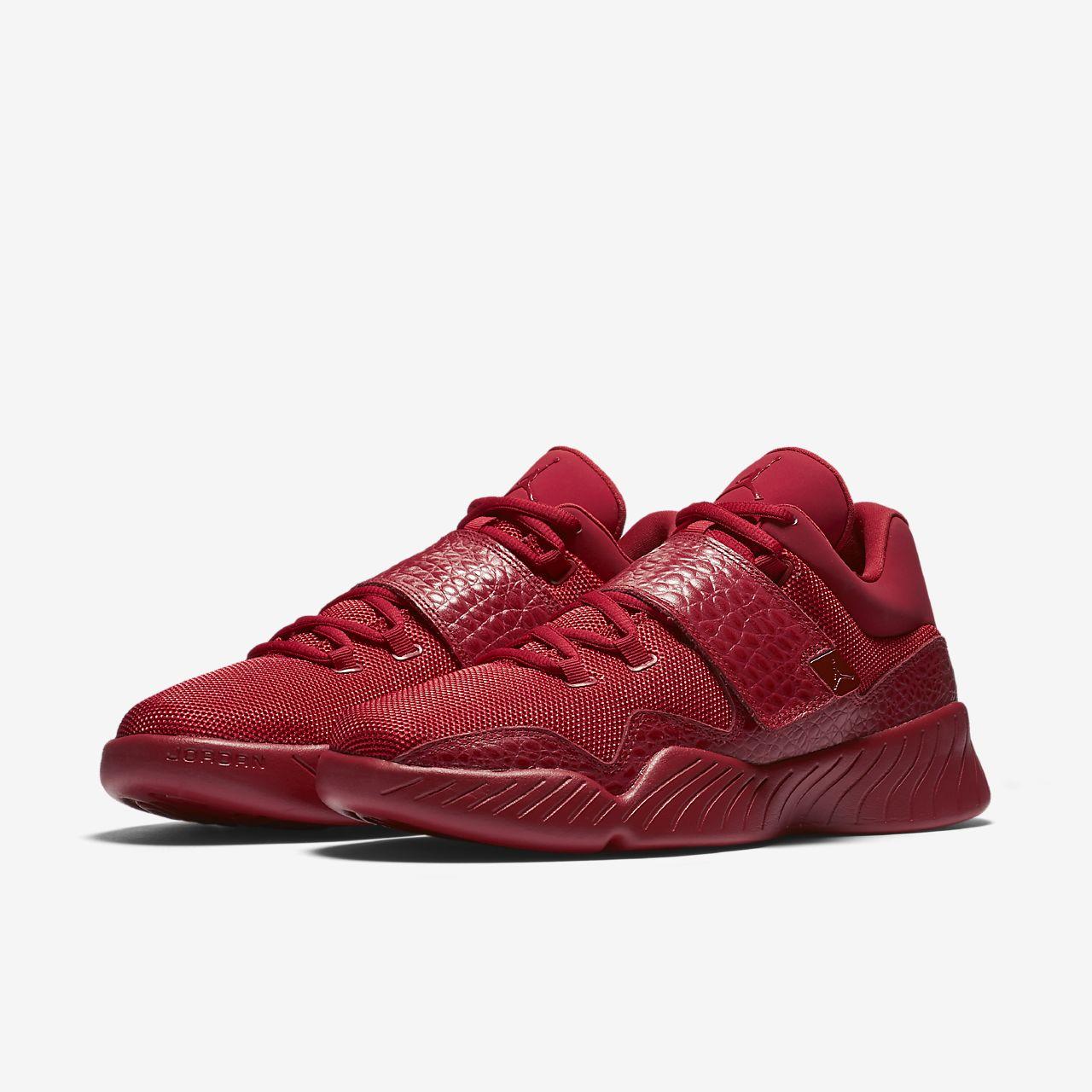 Jordan J23  41 Geox U DAMIAN FRAU  Sneaker Jazz Grigio Blu Ottani - 46 0Q2ZZ
