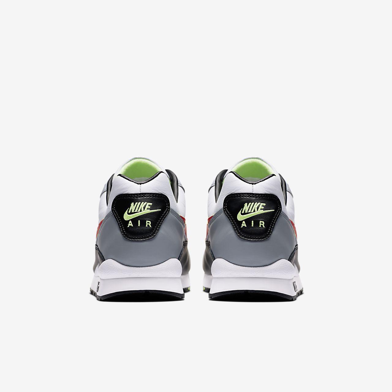 promo code d7d2e c6715 ... Chaussure Nike Air Wildwood ACG pour Homme