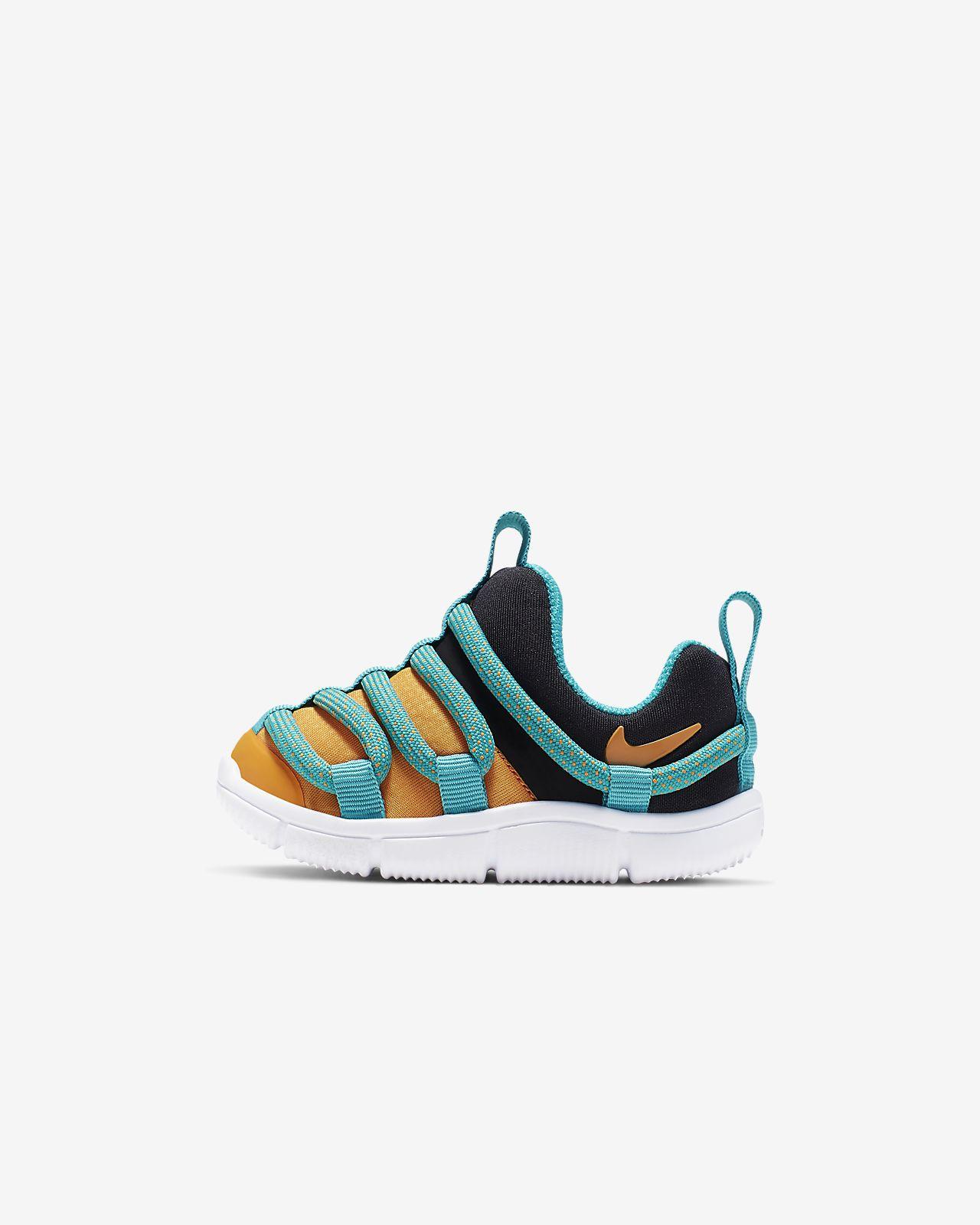 Nike Novice (TD) 婴童运动童鞋