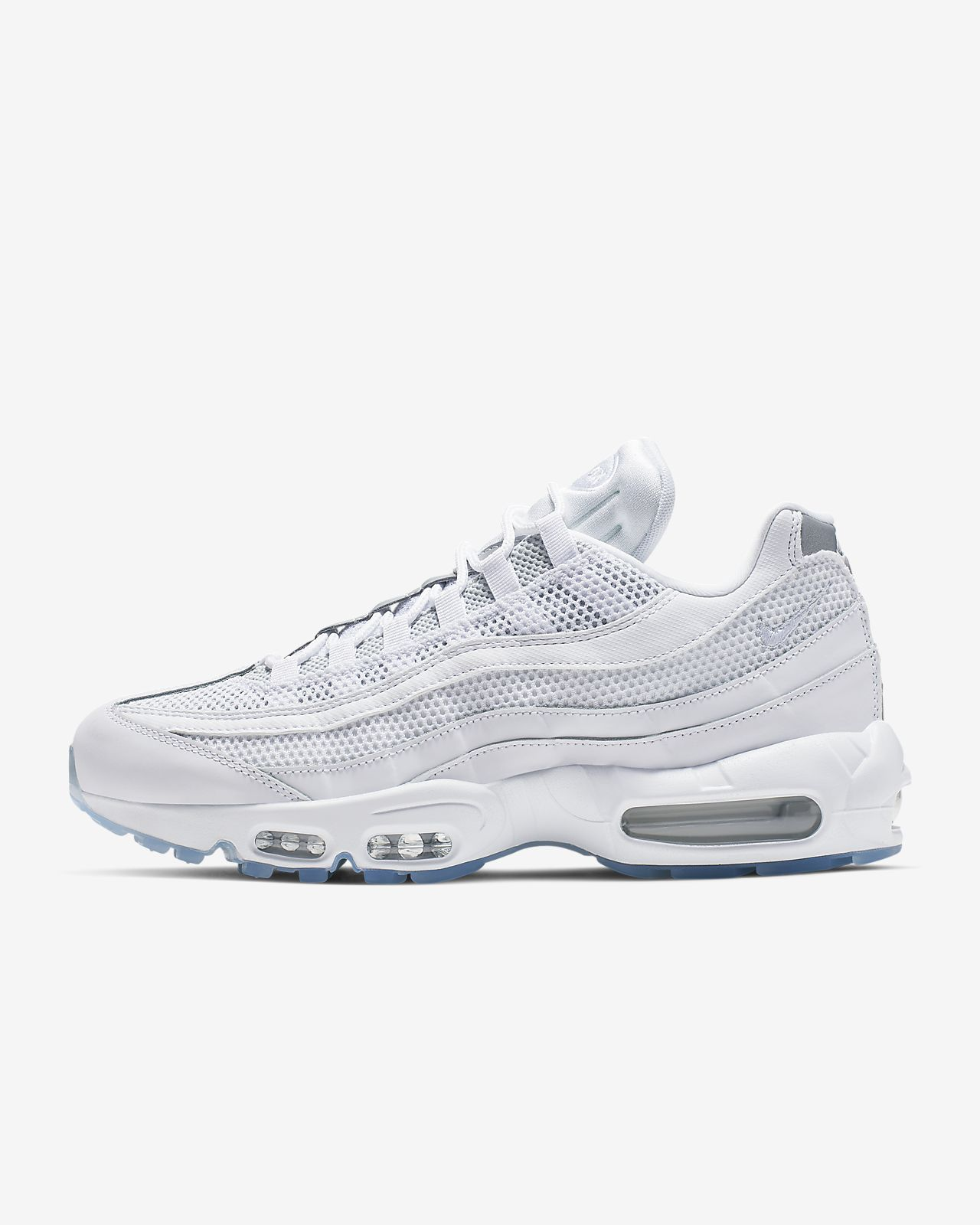Nike Air Max 95 Essential Herenschoen