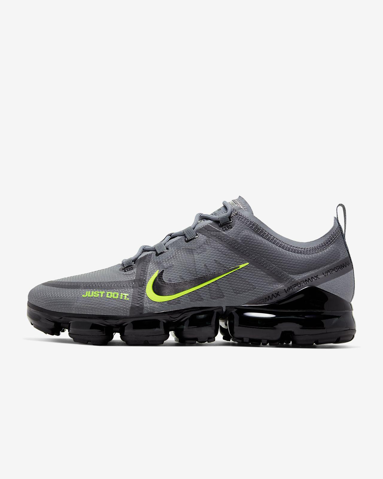 Nike Air VaporMax 2019 DRT Men's Shoe