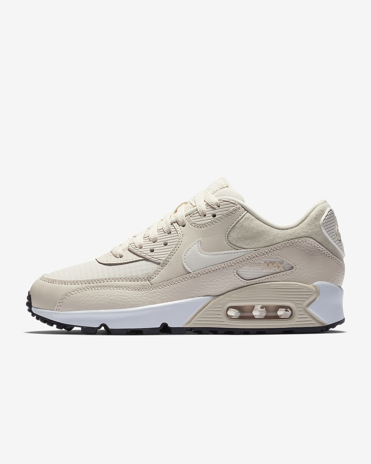 Women air max 90 Nike pictures